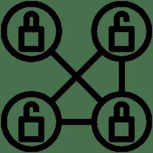 Penetration Testing Logo